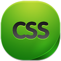 Il CSS (Cascading Style Sheets)