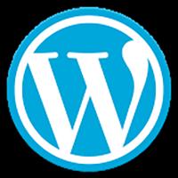 Perché usare WordPress?