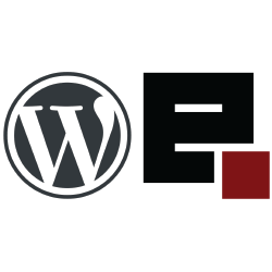 Installare WordPress in locale con EasyPHP